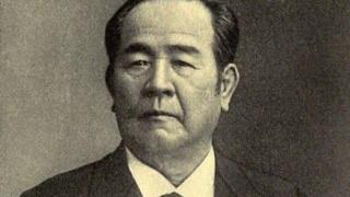 shibusawaeiichi